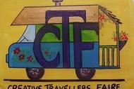 Creative Travellers Faire