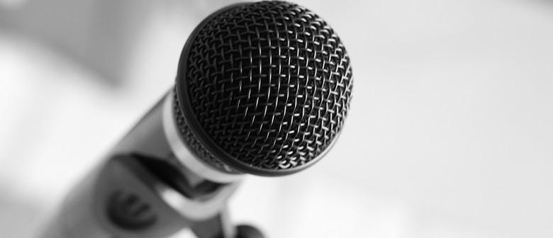 Waitangi Day: Panel Discussion