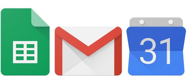 Google - Best Practices