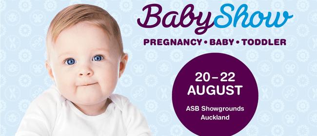 Baby Show 2021: POSTPONED