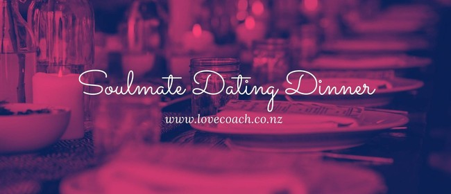 Matakana Soulmate Dating Networking Dinner