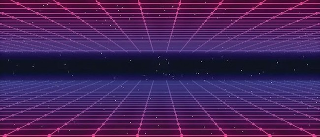 Music, Lasers & Lights - Pink Floyd's Dark Side and The Wall