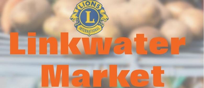 Linkwater Christmas Market