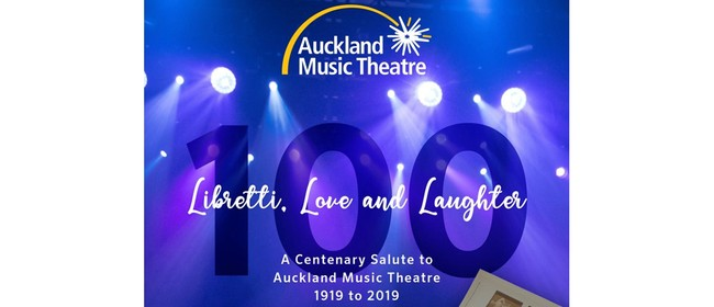 100 Years of Curtain Calls w Dr Julie Jackson-Tretchikoff