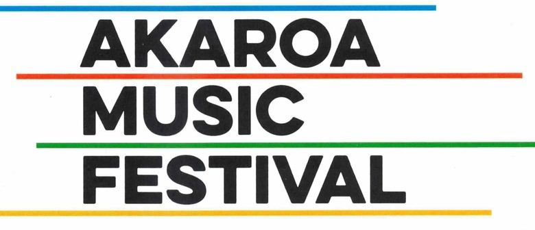 Intern. Akaroa Music Festival - Renaissance