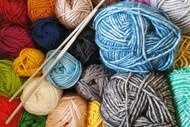 Summer Seniors - Knitter Knatter