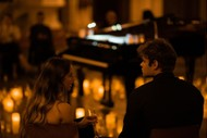 Candlelight Music Series