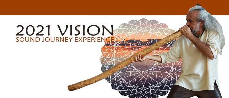 2021 Vision - Sika Sound Journey Experience