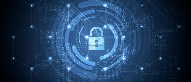 Cyber Security - An Introduction