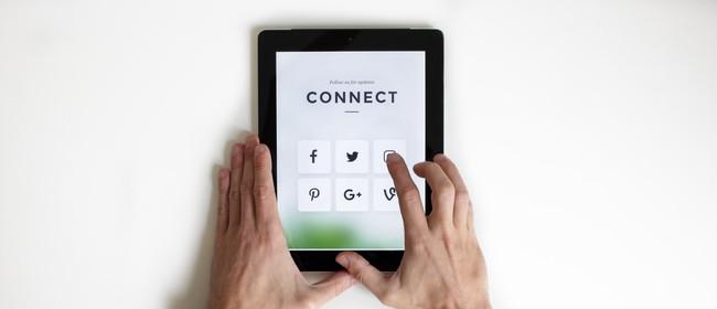 It's Digital World