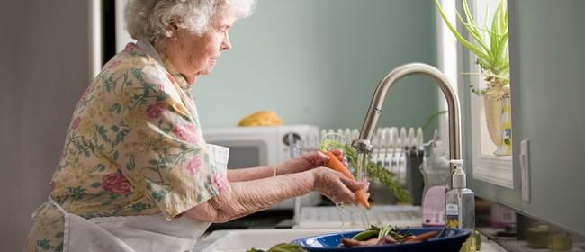 Food Hygiene Certificate - Unit 167