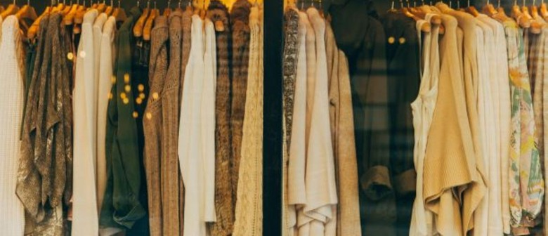 Capsule Wardrobe Creation for Everyday and Travel