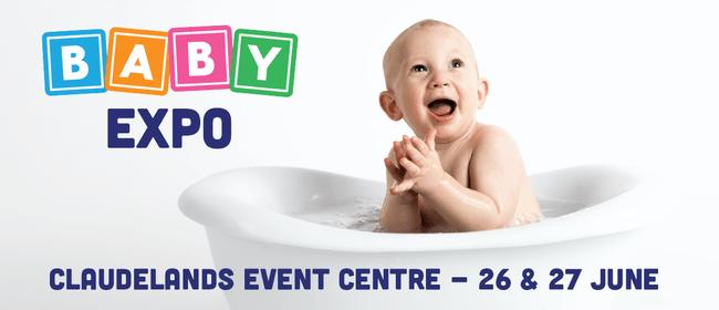 Waikato Baby Expo 2021