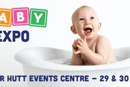 Wellington Baby Expo 2021