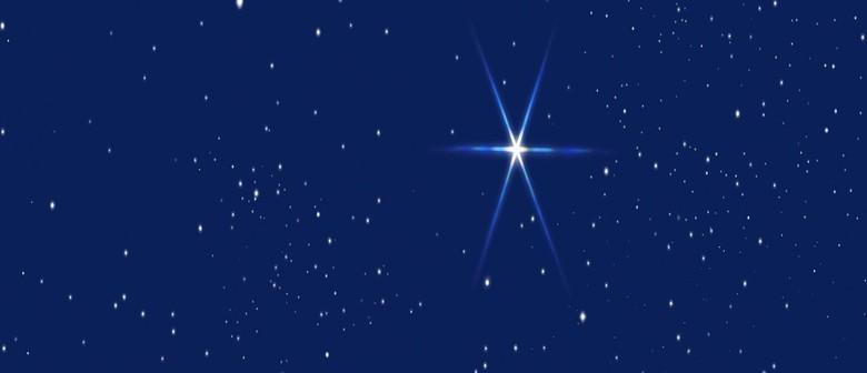 O Holy Night - Carols by Candlelight