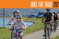 Bike the Trail 2021