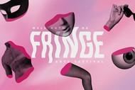 New Zealand Fringe Festival 2021
