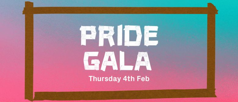 Auckland Pride Gala