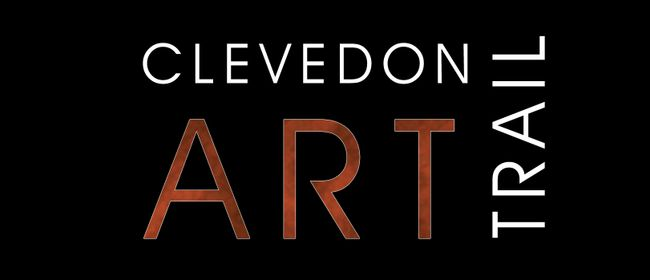 Clevedon Art Trail Open Studio Event 2021