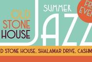 Summer Jazz Series