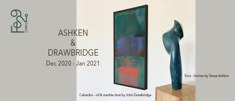 Ashken & Drawbridge