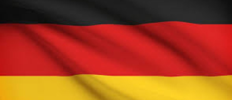 German - Introductory 1