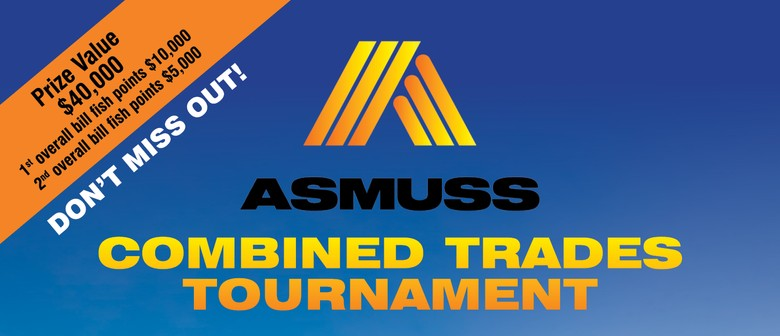 ASMUSS Combined Trades Tournament