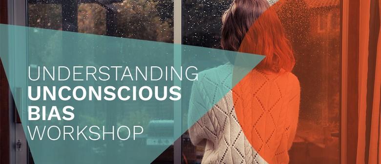 Understanding Unconscious Bias Tauranga workshop