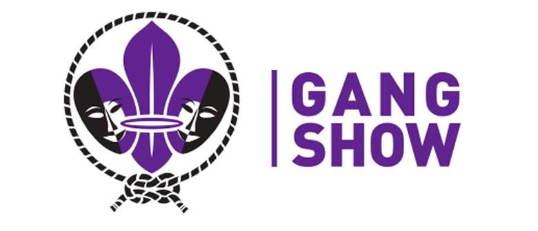 Gangshow