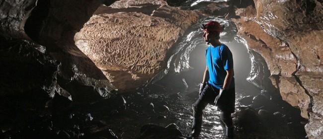 Okupata Caves - Morning Trip