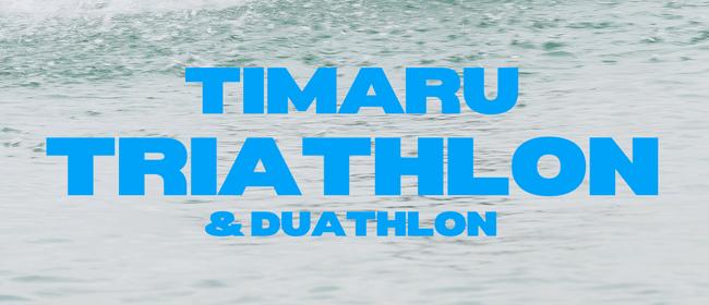 Triathlon promotional image