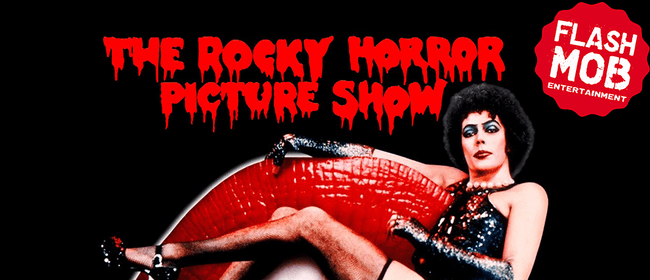 The Rocky Horror Picture Show: CANCELLED