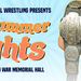 Impact Pro Wrestling :  Hot Summer Fights