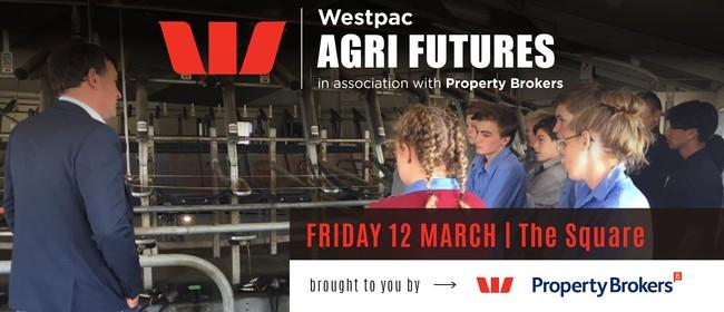 Westpac Agri Futures
