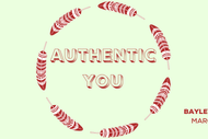 Pride Whanganui 'Authentic You' Evening 2021