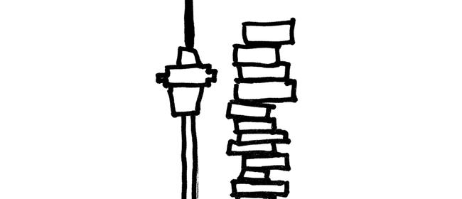 Book Clearance Sale
