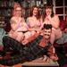 Naked Girls Reading 2021