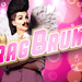 Drag Brunch: Delicious Food and A Delectable Drag Show