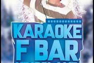 Karaoke - Noize Kontrol