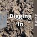 Digging In - Pro Comics work New Material