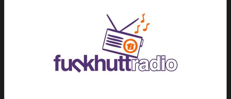 Funkhutt Radio