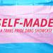 Self-Made: A Trans Pride Drag Show