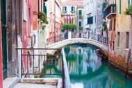 Intermediate Italian Language Class