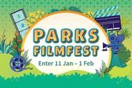 Parks Filmfest