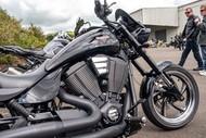 Mangatainoka Motors Two Wheels Day