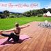 Yoga and Wellness Retreat Create 2021