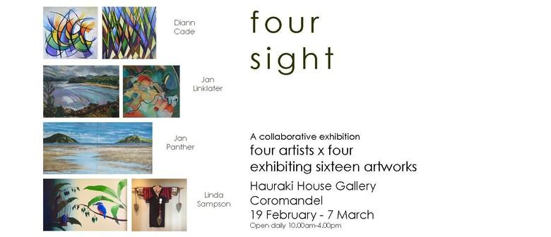 Four Sight