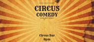 Circus Comedy