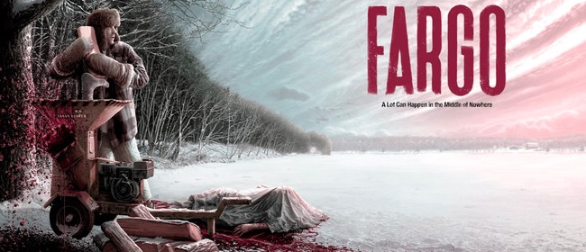 Fargo - 25th Anniversary