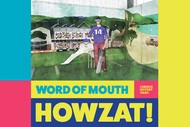 Word of Mouth - Curious History Talks